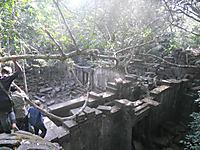 Dscn1614